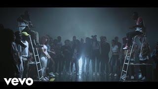 Abou Debeing - Dansa ft. DJ Hcue