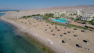 Aqaba Jordan  city images : Tala Bay Aqaba, Jordan (long)