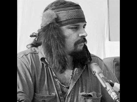 Pigpen - Pigpen's unreleased solo recordings.