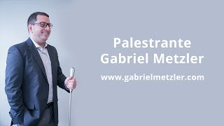 Gabriel Metzler 1