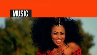 Video LYE.tv - Semhar Yohannes - Zyaday | ዝያዳይ - New Eritrean Music 2016 MP3, 3GP, MP4, WEBM, AVI, FLV September 2018