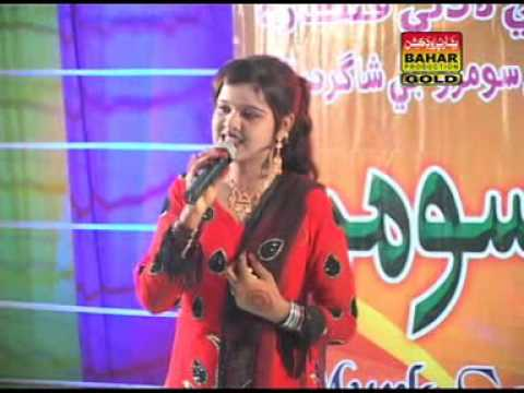 Video Murk Soomro | Sho Tun Ahee Sha Khan | New Sindhi Songs 2015 download in MP3, 3GP, MP4, WEBM, AVI, FLV January 2017