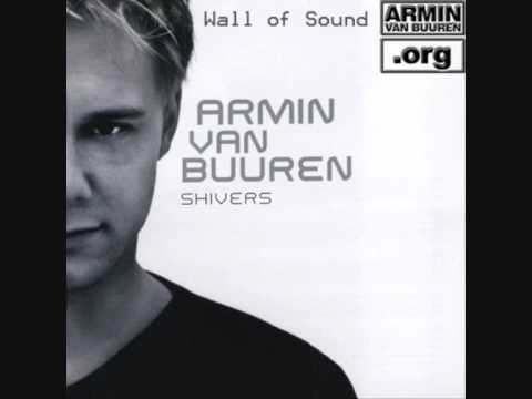 Tekst piosenki Armin van Buuren - Wall Of Sound po polsku
