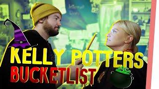 Nonton Harry Potter Escape Room  Die Grusel Challenge Film Subtitle Indonesia Streaming Movie Download