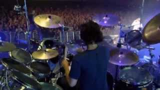 Linkin Park - Waiting For The End (Telekom Street Gigs Berlin 2012)