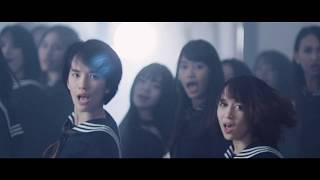 Download Lagu [MV] UZA - JKT48 Mp3