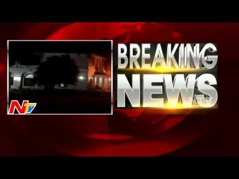 Former President APJ Abdul Kalam Dies In Shillong