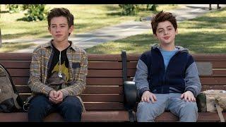 סרט חדש לכל המשפחה - רוצה כרטיסים לסרט? עני על שאלה ואולי תזכי!http://www.4girls.co.il/article.asp?catID=604&ID=132148