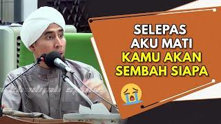 Video Selepas Aku Mati , Kamu Akan Sembah Siapa ?   Ustaz Don Daniyal MP3, 3GP, MP4, WEBM, AVI, FLV Agustus 2018