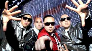 Far East Movement videoklipp Live My Life (feat. Justin Bieber & Ludacris) (Djay Rome Remix)