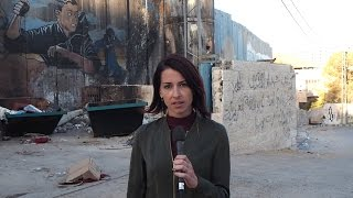 Video Empire Files: Inside Palestine's Refugee Camps MP3, 3GP, MP4, WEBM, AVI, FLV Mei 2018