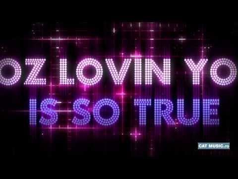 voxis i just wanna download, voxis i just wanna zippy, voxis i just wanna lyrics, voxis i just wanna çeviri, hareketli şarkılar, hareketli şarkılar 2012, arabada dinlenecek hareketli şarkılar