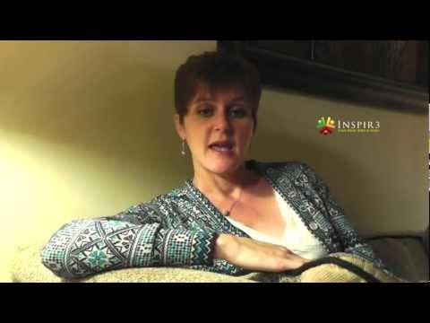 Online Life Coach Services