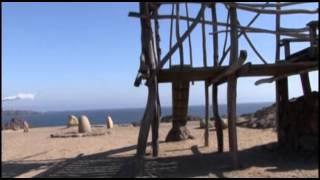 Documental producido por PS Producción. Financiado por el Gobierno Regional de Atacama.