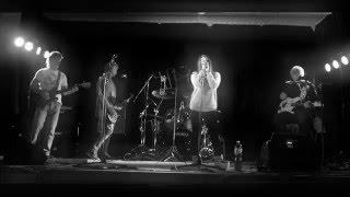 Video aHosté Mikulov - Zpívej