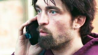Nonton Good Time Trailer #2 2017 Robert Pattinson Movie - Official Film Subtitle Indonesia Streaming Movie Download