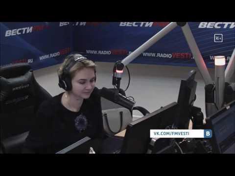 Полный контакт с Владимиром Соловьевым (полная версия) 12.01.2017