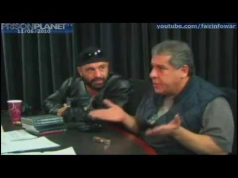 JOE ROGAN & JOEY DIAZ EPICALLY FUNNY!