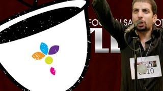 فوق السادة موسم رمضان - الحلقة 25-برامج تلفزيونية