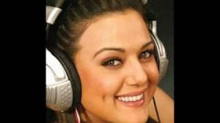 Piya Piya O Piya from Har Dil Jo Pyar Karega BEST AUDIO QUALTY
