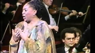 Video Norman - D'amour l'ardente flamme (Paris 1983) MP3, 3GP, MP4, WEBM, AVI, FLV Juni 2018