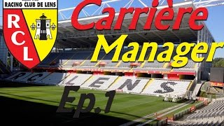"Video FIFA 17 Carrière Manager ""Début du mercato"" Ep.1 MP3, 3GP, MP4, WEBM, AVI, FLV Juli 2017"