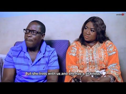 Ikilo Latest Yoruba Movie 2018 Drama Starring Ijebu | Bisola Badmus | Taiwo Hassan