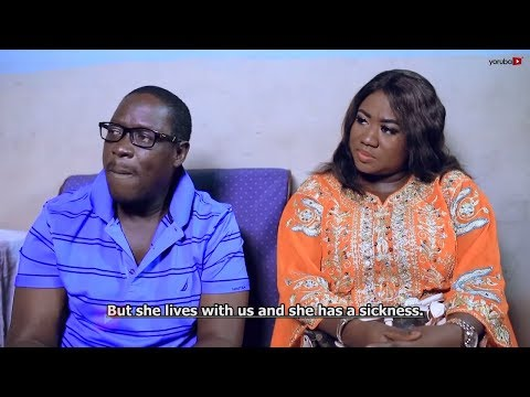 Ikilo Latest Yoruba Movie 2018 Drama Starring Ijebu | Bisola Badmus | Taiwo Hassan