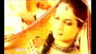 Pakistani Song In Urdu