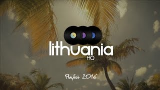 Video Dwin - LaLaLaLaLa (Palanga Beach Edit) download in MP3, 3GP, MP4, WEBM, AVI, FLV January 2017