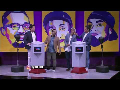 Full Episode WIB - 30 Juli 2017