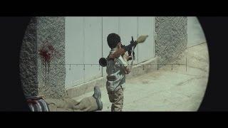 Nonton American Sniper Rpg Kid  1080p  Film Subtitle Indonesia Streaming Movie Download