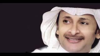 عبدالمجيد عبدالله - قررت اموت بحبك 2010