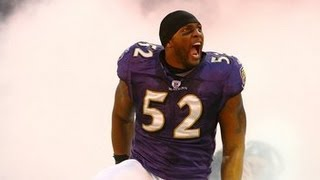 Ray Lewis Greatest Motivational Speech of All Time - YouTube