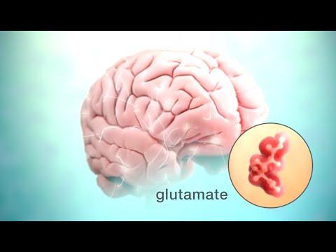 Neurology: Perampanel