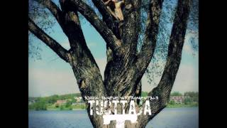 Download Lagu Tuottaja T - Champagne King Mp3