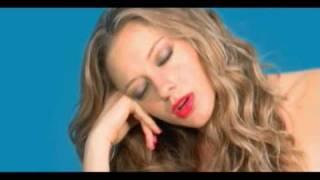 Larry Tee feat. Mel Merio - Hipster Girl