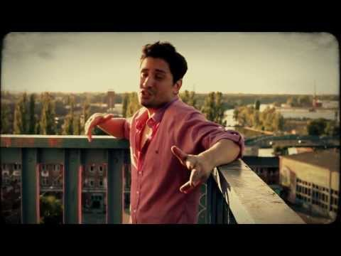 Beispielvideo für Musikvideo