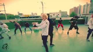 Nonton TOPP DOGG - TOP DOG Choreography ver.(dance cut) Film Subtitle Indonesia Streaming Movie Download