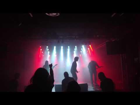 Youtube Video HyHQbGImF2k