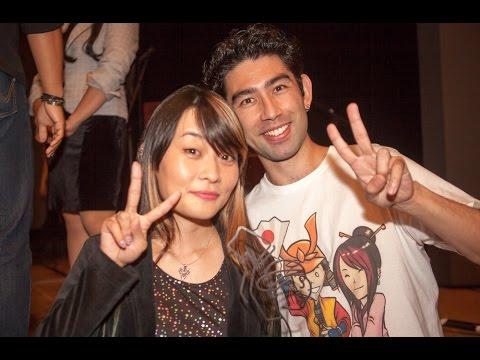 Press Awards Japan 2015 - Tsurumi - Yokohama