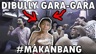 YOUNG LEX DIBULLY NETIZEN! Video