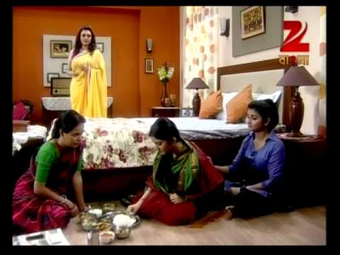 Raashi - Episode 1099 - Best Scene 30 July 2014 03 AM