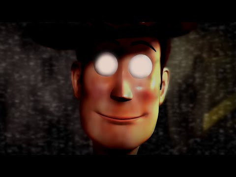 Toy Story.exe