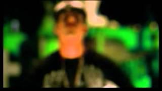 Daddy Yankee - Salud Y Vida videoclip