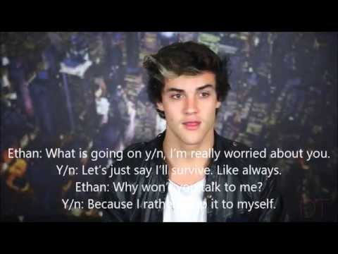 "DOLAN TWINS Ll ""In Need"" Imagines S02e03 (REUPLOAD)"
