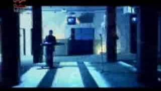 OBK - A ras de suelo (Inedito)