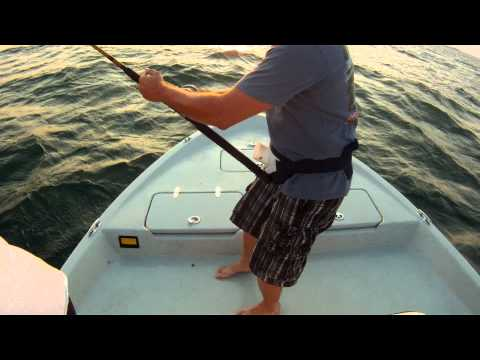 Texas deep sea fishing watch the video for Deep sea fishing corpus christi