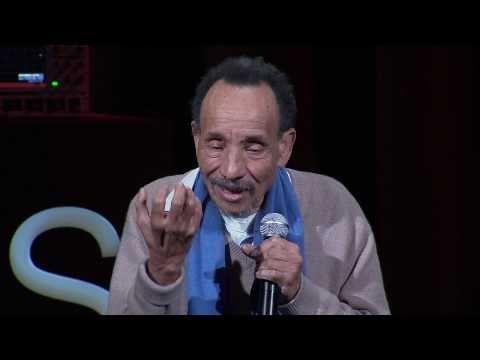 Pierre Rabhi – Y a-t-il une vie avant la mort ?