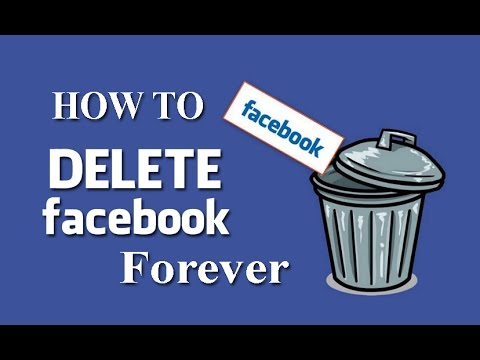 How to delete facebook account permanently easy step 2017 erase fb how to delete facebook account permanently easy step 2017 erase fb ccuart Choice Image